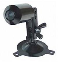 Мини-видеокамера Viewse - [VC-305CP]