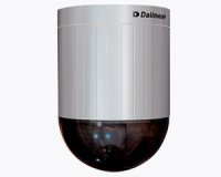 Видеокамера Dallmeier [DDZ3032SA Panther]