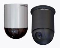 Видеокамера Dallmeier  [DDZ3018/26/36A-DN]