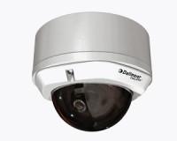 Видеокамера Dallmeier [DDF3000IPV-DN]