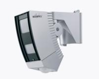 Redwall-V/5. Всепогодные (IP-65) охранные извещатели Optex для открытых пространств (30х20/40х10/40х4м) [SIP-3020.5/4010.5/404.5]