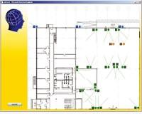 Программное обеспечение Dallmeier [SmartGUI]