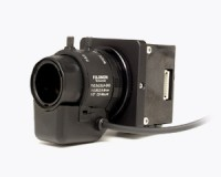Видеокамера Dallmeier [MDF3000A-CS]