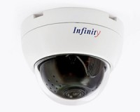 Видеокамера Infinity [CVPD-DDN550SL]