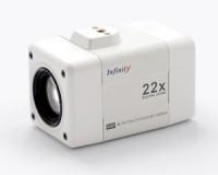 IP видеокамера Infinity [IPZ-22WDN480SL]