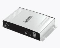 Цифровой 1-канальный видеосервер Infinity [IPX-100]