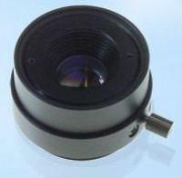 1,3-мегапиксельный объектив AXIS Evetar