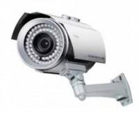Уличная цветная видеокамера Viewse с ИК-подсветкой - [VC-IRS303V]