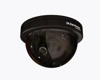 Видеокамера Dallmeier  [DDF3000A-DN]