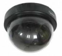 Цветная купольная видеокамера Viewse - [VC-800]
