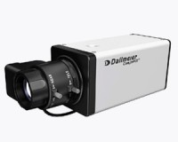 Видеокамера Dallmeier [DF3000IP-DN]