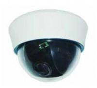 Купольная цветная видеокамера Viewse - [VC-S203VH]