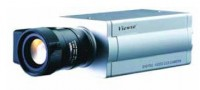 C/Cs цветная видеокамера Viewse в стандартном корпусе - [VC-928W]