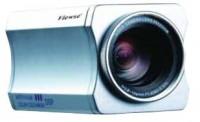 Цветная видеокамера Viewse с трансфокатором - [VC-708]