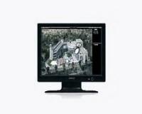 Видеомонитор Infinity [ILM-17PA]