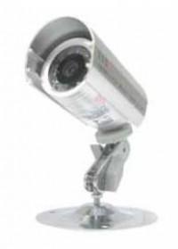 Уличная цветная видеокамера Viewse с ИК-подсветкой - [VC-819D]