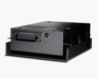 Видеорегистратор Infinity [MDR-S1404P]