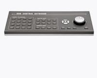Контроллер Infinity  [IVR-KBD]