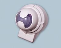 Всепогодный ИК извещатель Optex (5м, 90°/