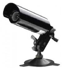 Мини-видеокамера Viewse - [VC-305B]