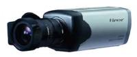 Черно-белая C/Cs видеокамера Viewse в стандартном корпусе  - [VC-526D]