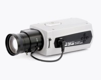 IP видеокамера Infinity [IPB-TDN540 SLHP]
