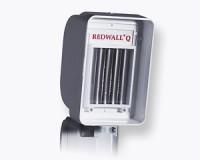 Redwall-Q. Всепогодный (IP-65) охранный извещатель Optex  повышенной дальности (100х3м) [LRP-100QS]