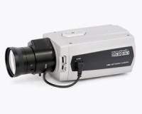 IP видеокамера Infinity [IPB-DN2M CLHP]