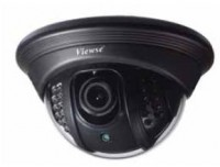 Уличная Ч\Б видеокамера Viewse с ИК-подсветкой  - [VC-IR621VH]