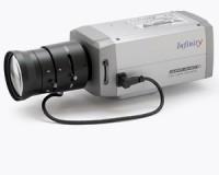 IP видеокамера Infinity [IPB-TDN540SL]