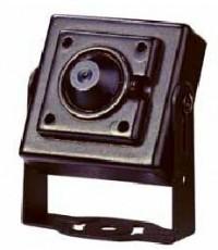 Мини-видеокамера Viewse - [VC-210CP]