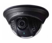 Купольная цветная видеокамера Viewse с ИК-подсветкой  - [VC-IRS203V]